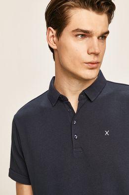 Clean Cut Copenhagen - Polo tričko