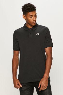 Nike Sportswear - Tricou Polo