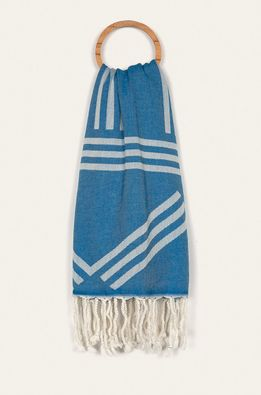 Kenzo - Плажна кърпа