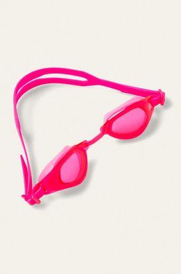 adidas Performance - Detské plavecké okuliare