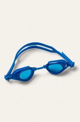 adidas Performance - Plavecké brýle