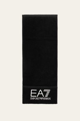 EA7 Emporio Armani - Полотенце