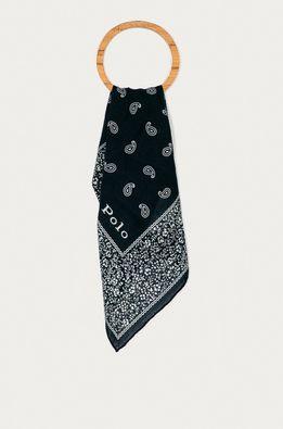 Polo Ralph Lauren - Šatka
