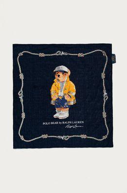 Polo Ralph Lauren - Тънък шал
