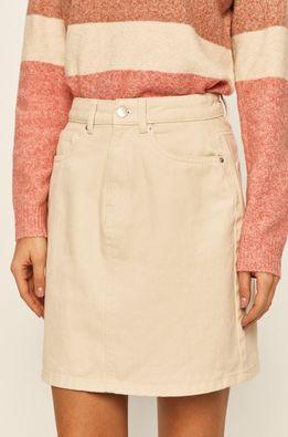 Vero Moda - Дънкова пола