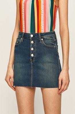 Calvin Klein Jeans - Fusta