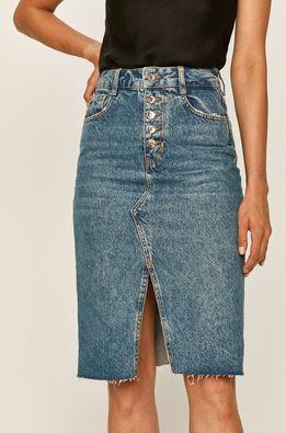 Liu Jo - Fusta jeans
