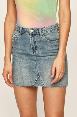 Haily's - Džínová sukně