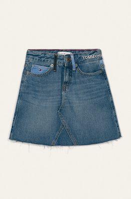 Tommy Hilfiger - Dětská sukně 116-176 cm