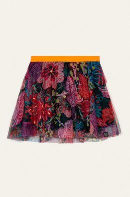 Desigual - Dětská sukně 104-164 cm