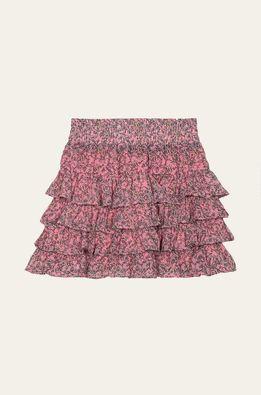 Name it - Dětská sukně 116-152 cm