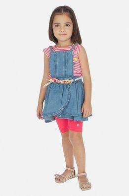 Mayoral - Dětská sukně 92-134 cm