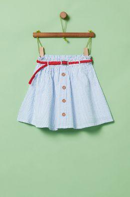 OVS - Dětská sukně 104-140 cm