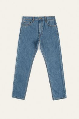Tommy Hilfiger - Jeans copii 152-176 cm