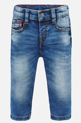 Mayoral - Jeans copii 68-98 cm