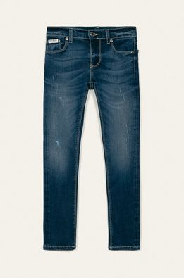 Guess Jeans - Jeans copii 104-175 cm