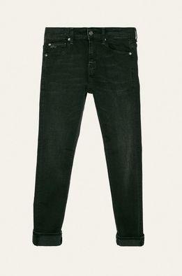 G-Star Raw - Jeans copii 3301 140-176 cm