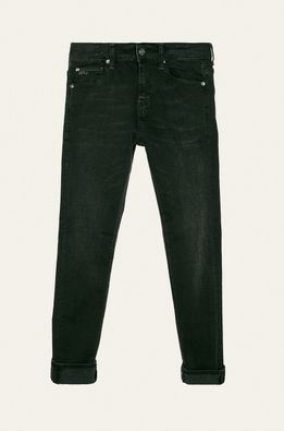 G-Star Raw - Jeans copii 3301 140-176 cm