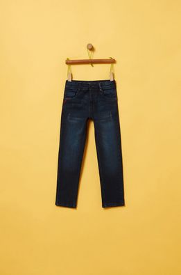OVS - Jeans copii 104-140 cm