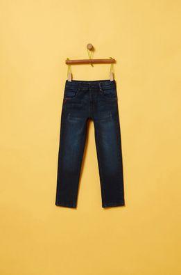OVS - Детские джинсы 104-140 см.