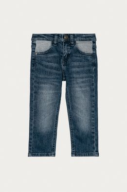 Guess Jeans - Jeans copii 92-122 cm