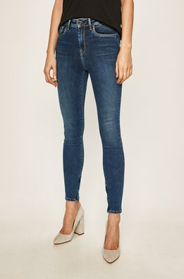 Pepe Jeans - Jeansi Cher