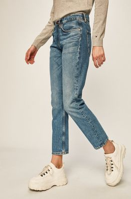 Pepe Jeans - Jeansi Mable