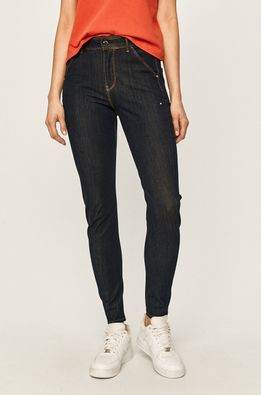 Guess Jeans - Rifle New Rocket