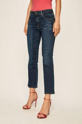 Guess Jeans - Jeansi Sexy Straight