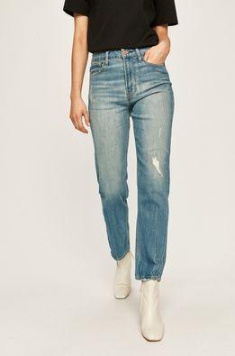 Guess Jeans - Rifle Surd