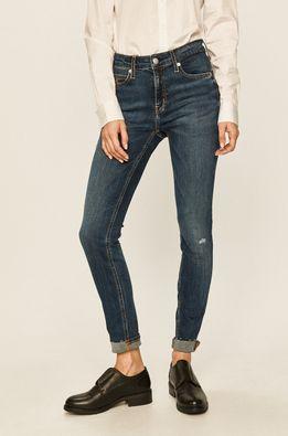 Calvin Klein Jeans - Jeansi CKJ 011