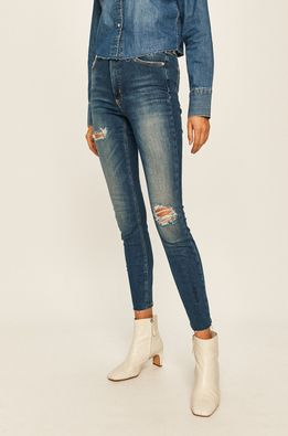 Calvin Klein Jeans - Jeansi J20J213863