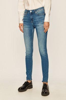 Calvin Klein Jeans - Дънки J20J213299