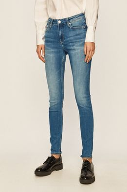 Calvin Klein Jeans - Jeansi J20J213299