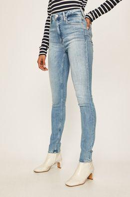 Calvin Klein Jeans - Jeansi CKJ 010
