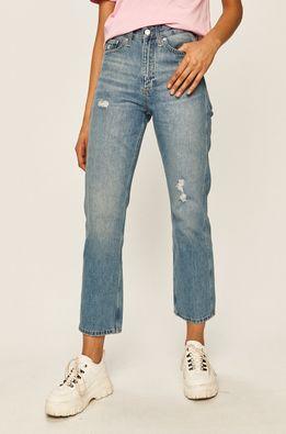 Calvin Klein Jeans - Jeansi CKJ 030
