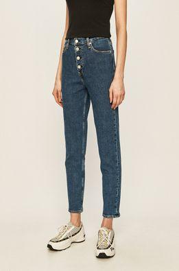 Calvin Klein Jeans - Jeansi Mom Jean