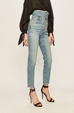 Guess Jeans - Farmer W02A06.D3LD2
