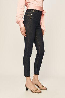 Guess Jeans - Farmer Gwen