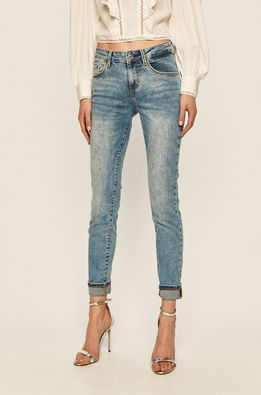 Guess Jeans - Jeansi Annette