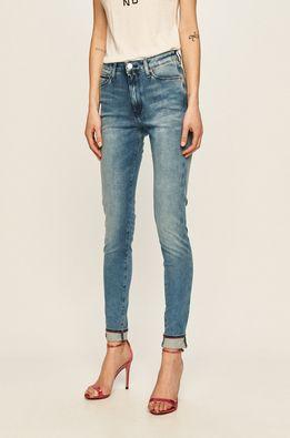 Tommy Jeans - Farmer Sylvia