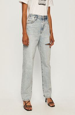Miss Sixty - Jeansi New Fit
