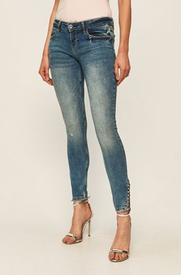 Guess Jeans - Jeansi Marilyn