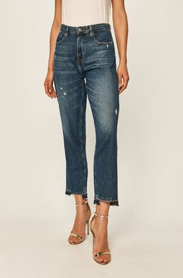 Guess Jeans - Jeansi Jaqueline