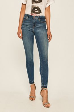 Guess Jeans - Jeansi 1981