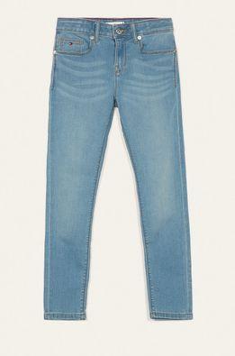 Tommy Hilfiger - Jeans copii 140-176 cm