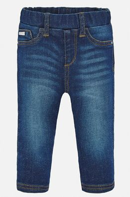 Mayoral - Jeans copii 80-98 cm