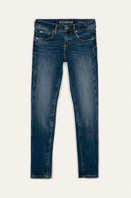 Guess Jeans - Дитячі джинси 104-175 cm