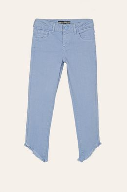 Guess Jeans - Детские джинсы Bull 118-175 см.