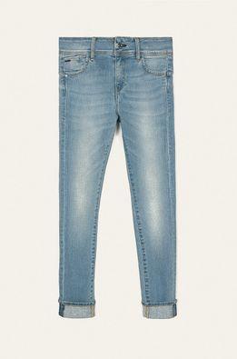 G-Star Raw - Jeans copii 140-176 cm